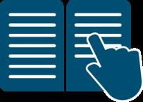 Vendorgate Icon Handbuch