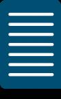Vendorgate Icon Download